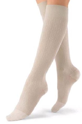 Diabetic And Compression Support Socks Up To 35 Off