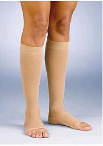 Lymphedema Compression Garments Fluid Retention