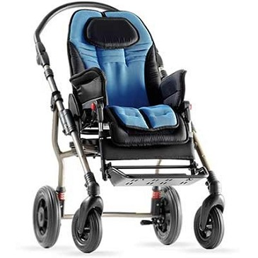 New Bug Special Needs Stroller