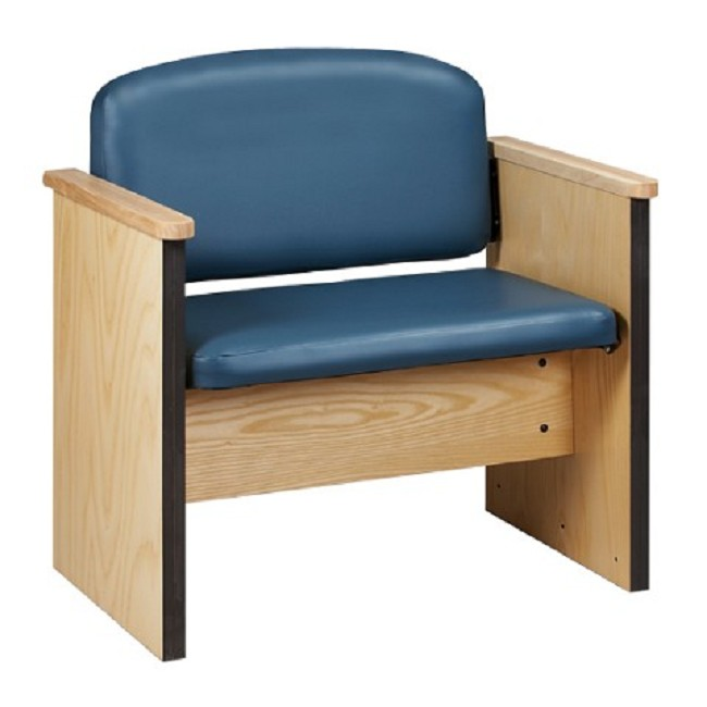 Bariatric Armchairs: Bariatric Capacity Arm Chair
