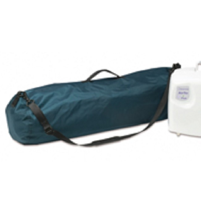 Mangar Camel Lift Inflatable Patient Lifter Accessories And Replacement Items