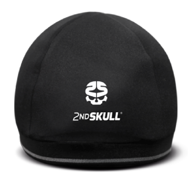 This protective skullcap is designed to be worn alone or under helmets for  superior impact protection that looks stylish and is backed by science and  ... 4adda14df40a
