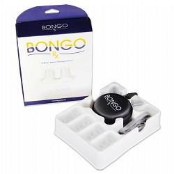 Bongo Portable Sleep Apnea Therapy Device