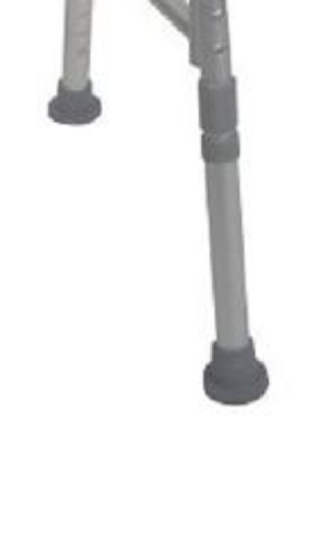 Replacement Suction Cup Feet for Drive Bariatric Transfer Benches
