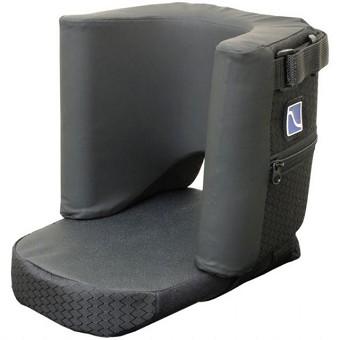 Wheelchair Accessories Oxygen Tank Holder Wheelchair
