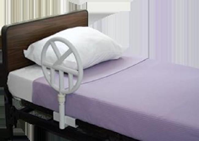 Ebay Bed Rails Toddler