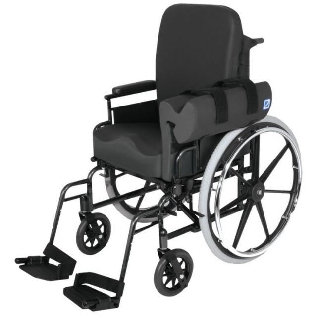Wheelchair Trunk Support On Sale Free Shipping