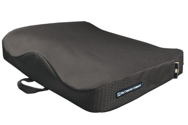 Postura Solid Seat Insert Free Shipping