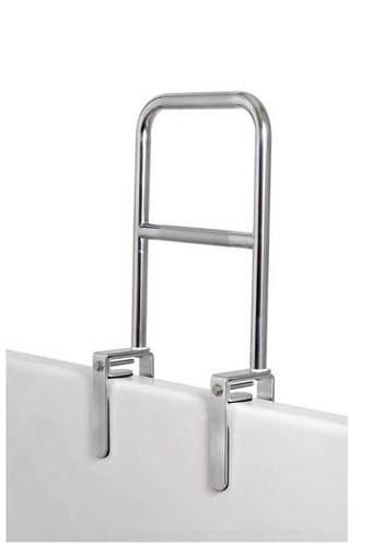 Grab Bars Shower Grab Bars Ada Grab Bars On Sale