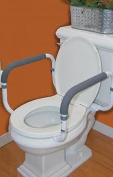 Handicap Bathroom Rail Height bathroom support rails | grab bars | shower grab bars - on sale
