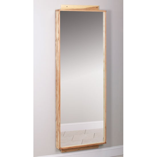 Treatment Mirrors Ansi Safety Glass Therapy Mirrors Glassless Mirrors Pt Equipment