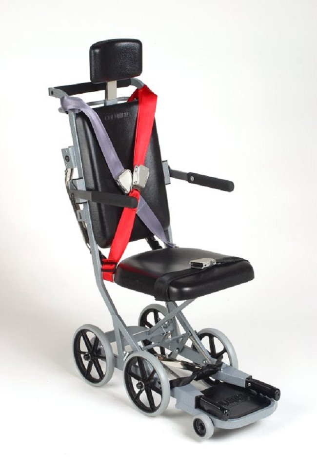 Aisle Chairs | Aisle Transfer Chairs - DISCOUNT - Handicap Accessible