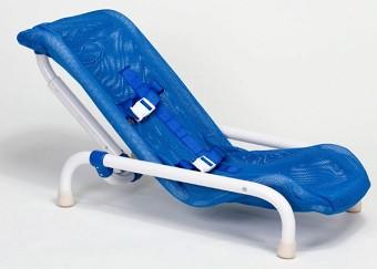 Pediatric Bath Chair Bath Seat Toddler Bath Chair