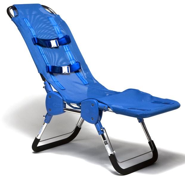 Pediatric Bath Chair Seat ToddlerBathtub Chairs For Disabled   Tubethevote. Disabled Bathtub Chairs. Home Design Ideas