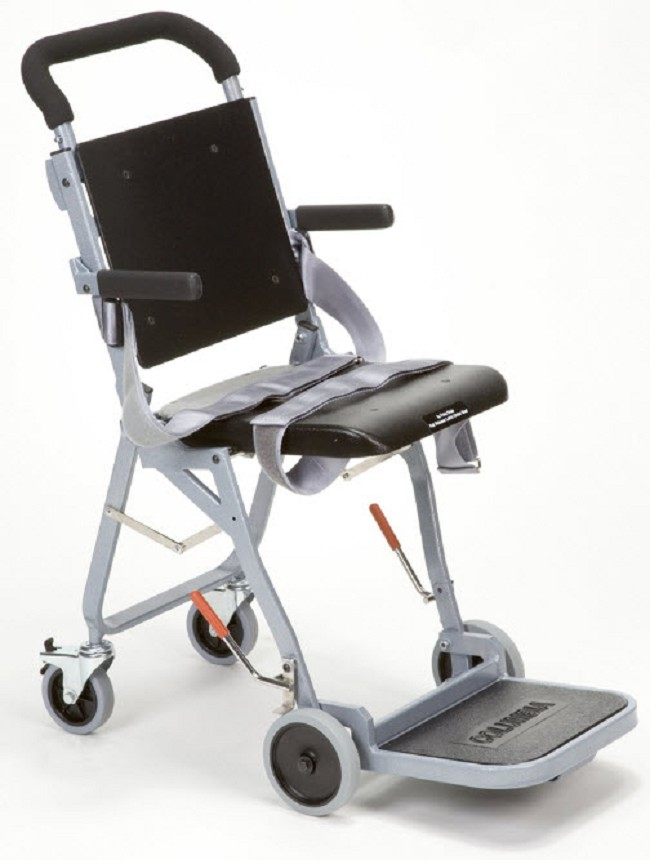 Aisle Chairs | Wheelchair | Aisle Transfer Chair - DISCOUNT ...