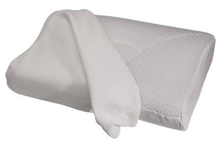 memory foam pillow | memory foam neck pillow | bed pillows