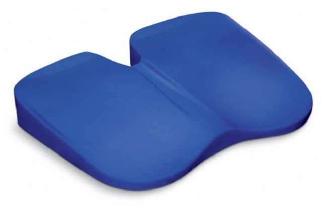 freedom seat cushions for relieving back pain