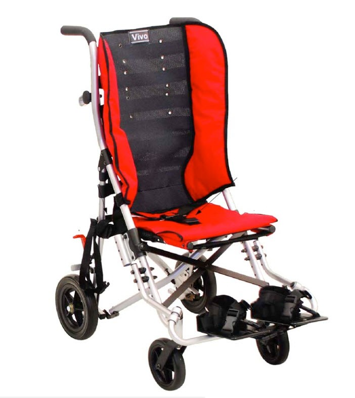 Special Needs Stroller Adaptive Equipment Strollers