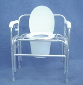 Bariatric Commodes Toilet Commodes Toilet Chairs