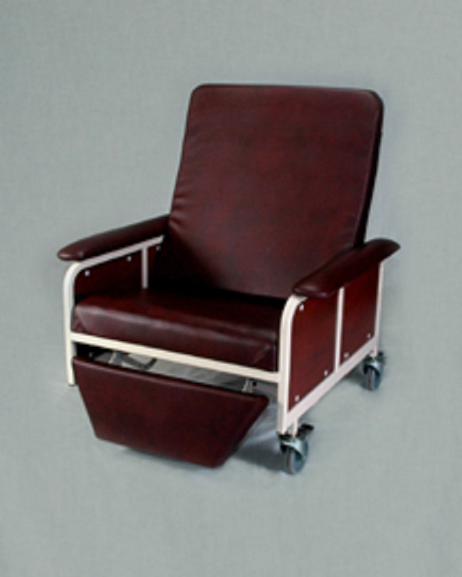 medical resident support specific geri jdm torso chair