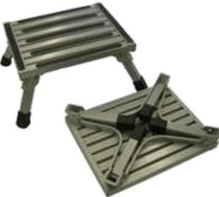 Step Stool Folding Stool Wooden Step Stool Safety