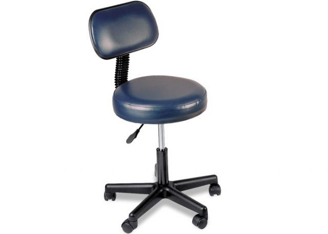 Bailey Square Treatment Stool For Sale Free Shipping