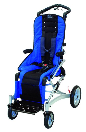 Discount Pediatric Wheelchairs Amp Wheelchairs For Kids