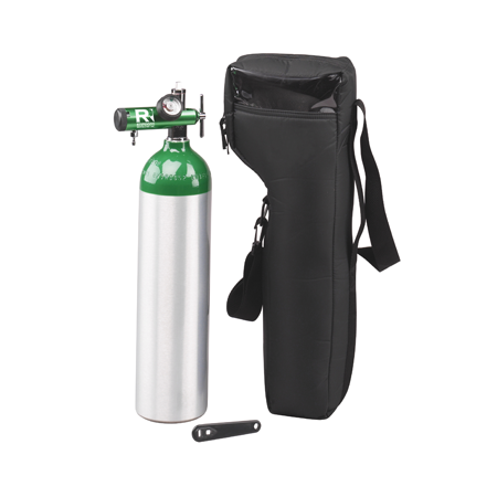 hook up portable oxygen tank Ultrafill home oxygen system follow up information and me36) provide patients with greater than 40% more oxygen than similar sized 2,000 psi tanks.