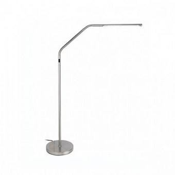 Floor Lamps Low Vision Aids Natural Light Lamp Task Lighting Daylight Bulbs