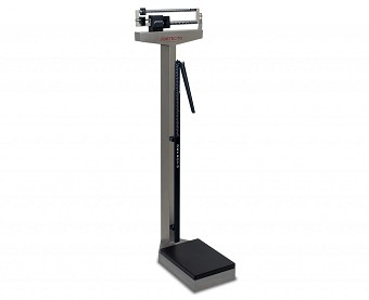 86 Best Medical Scales Weighing Scale Balance Scale