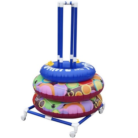Aquatic Therapy Water Therapy Aquatic Physical Therapy On Sale Pool Therapy