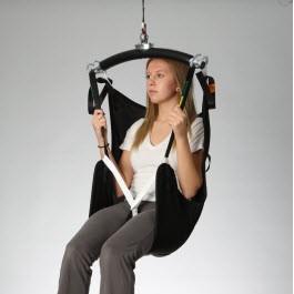 Prism Medical Patient Transfer Devices Patient Lifts