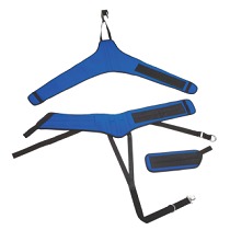 Cervical Traction Devices Lumbar Traction Devices