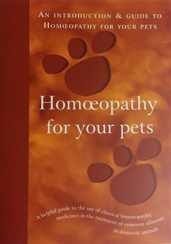 an introduction to homeopathy a natural medicine Homeopathy is an alternative form of medicine which uses heavily diluted extracts of natural ingredients to create remedies for a myriad of medical conditions, such.