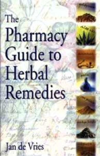 Homeopathic Remedies Vitamins Naturopathic Medicine border=