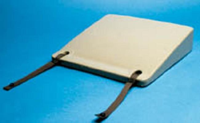 Anti Thrust Positioning Cushion Wedges