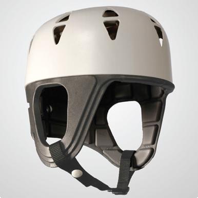 helmet hard protective cap comfy special needs helmets soft danmar face shell headgear head baby rehabmart bar