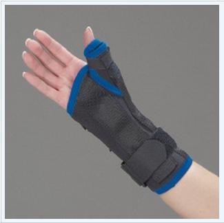 Thumb Splints Spica Splint Mcp Joint Splint Thumb Brace