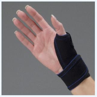 Thumb Splints Spica Splint Mcp Joint Splint Thumb Brace