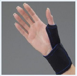 Sorry, that comfort cool thumb cmc restriction splint pity