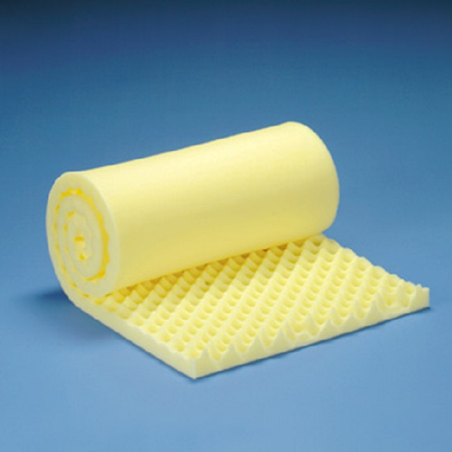 Operation Room OR Convoluted Table Pads - Or table pads