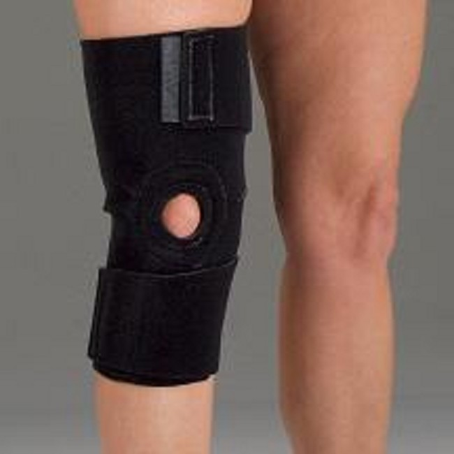 bd617fb958 Wrap Around Knee Support ON SALE - FREE Shipping