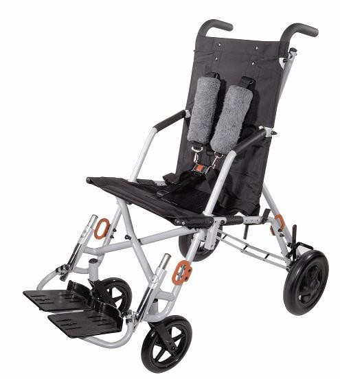 trotter pediatric mobility chairs - free shipping