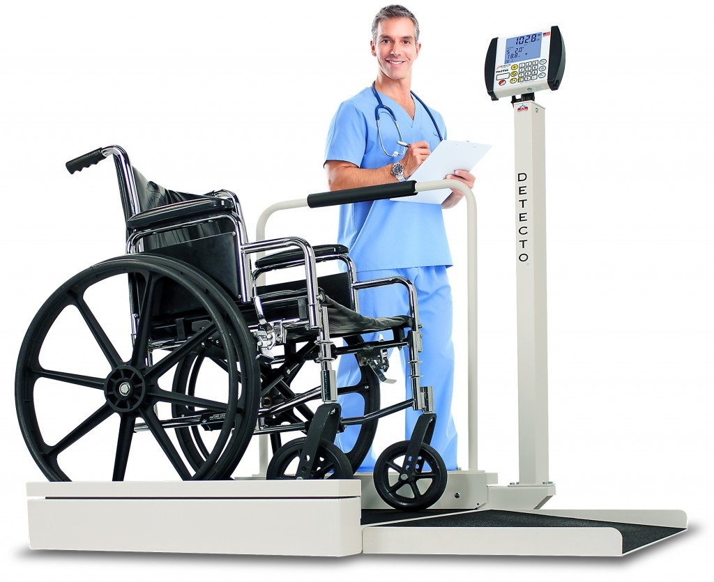 Medical Scale Health O Meter Weighing Scale Discount