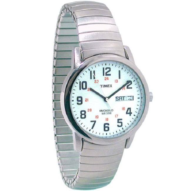 Mens timex indiglo watches for Indiglo watches