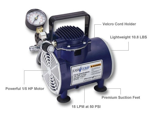 nebulizer machine cost