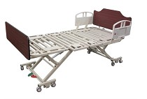 Adjustable Beds Adjustable Bed Frame Ergonomic Sleep
