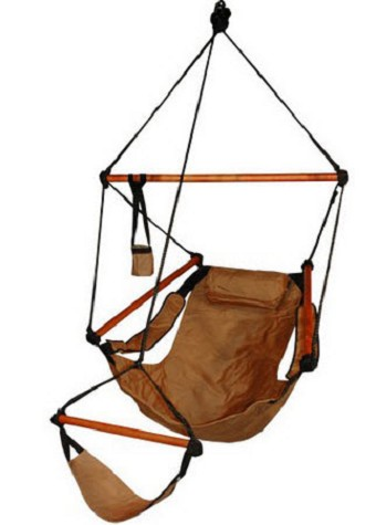 Pediatric swings swing frames special needs swing on for Circle swing chair