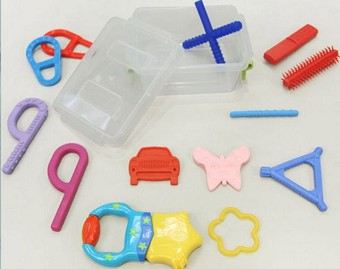 Augmentative communication devices aac speech therapy tools for Oral motor therapy tools
