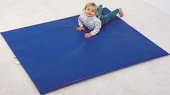 Pediatric Mats Activity Mat Play Mat Physical Therapy Equipment Incline Mat